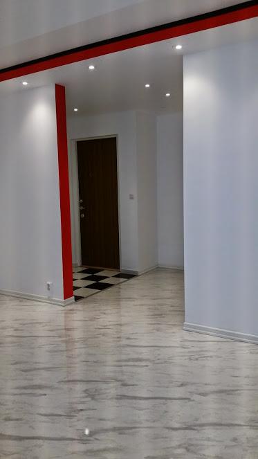 18 Hall